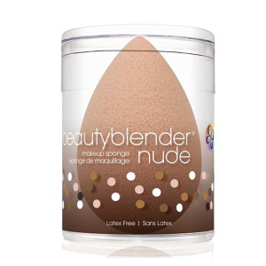 Спонж Beautyblender Single Nude