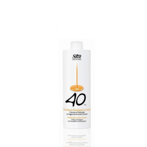 Окислитель Shot Scented Oxidant Emulsion Cream 40 Vol 12% 150 мл