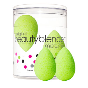 Спонжи Beautyblender micro.mini 2 шт