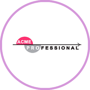 Acme Professional