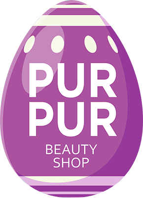 Pur Pur Beauty Shop